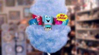 Jumbo Push Pop TV Spot, 'Tour Guide: New Flavor' - Thumbnail 9