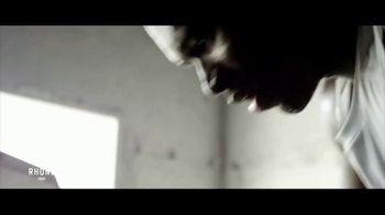 Rhone TV Spot, 'Existence' - Thumbnail 1
