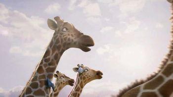 Ark Encounter TV Spot, 'Giraffes: Reopening' - Thumbnail 3