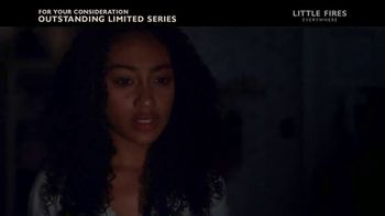Hulu TV Spot, 'Little Fires Everywhere' Song by Troy Rogan - Thumbnail 5