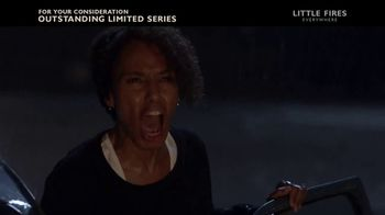 Hulu TV Spot, 'Little Fires Everywhere' Song by Troy Rogan - Thumbnail 6
