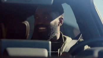 Lincoln Summer Invitation Sales Event TV Spot, 'How You'll Get There' Song by Mazelo Nostra [T2] - Thumbnail 4