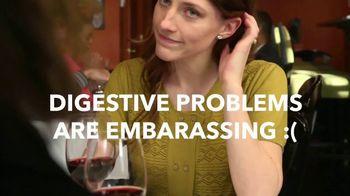 Atrantil TV Spot, 'Millions Suffer From Digestive Problems'