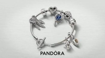 Pandora TV Spot, 'Celebrate Your Special First Moments' - Thumbnail 10