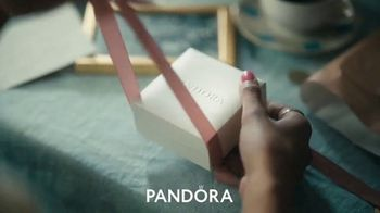 Pandora TV Spot, 'Celebrate Your Special First Moments' - Thumbnail 2