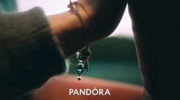 Pandora TV Spot, 'Celebrate Your Special First Moments' - Thumbnail 6