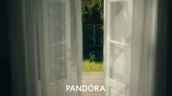 Pandora TV Spot, 'Celebrate Your Special First Moments' - Thumbnail 7