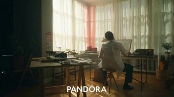 Pandora TV Spot, \'Celebrate Your Special First Moments\'
