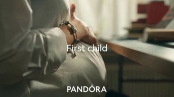 Pandora TV Spot, 'Celebrate Your Special First Moments' - Thumbnail 9