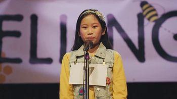 Shriners Hospitals for Children TV Spot, 'Spelling Bee' - Thumbnail 3
