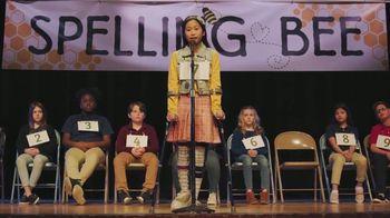Shriners Hospitals for Children TV Spot, 'Spelling Bee' - Thumbnail 4