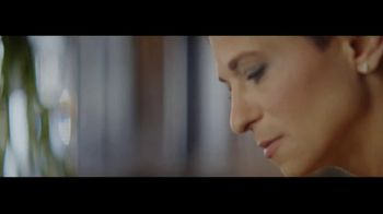 Centers for Disease Control and Prevention TV Spot, 'Tessa's Rx Awareness Story'