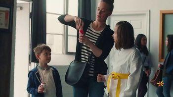 Yoplait TV Spot, 'It's Yoplaitime: Taekwondo: Gushers' - Thumbnail 1