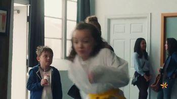 Yoplait TV Spot, 'It's Yoplaitime: Taekwondo: Gushers'