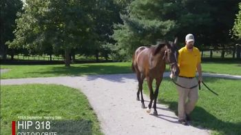 Claiborne Farm TV Spot, 'Runhappy: All the Right Parts' - Thumbnail 10