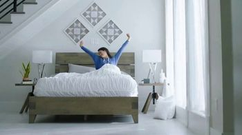 Rooms to Go Venta por el Día del Trabajo TV Spot, 'Tempur-Pedic' [Spanish] - Thumbnail 2
