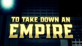 NYRA TV Spot, 'Empire 6 at Saratoga' - Thumbnail 2