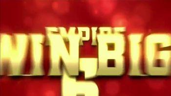 NYRA TV Spot, 'Empire 6 at Saratoga' - Thumbnail 8