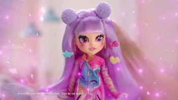 FailFix Total Makeover Doll TV Spot, 'Total Makeover' - Thumbnail 3