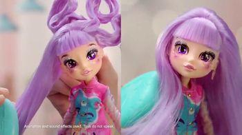 FailFix Total Makeover Doll TV Spot, 'Total Makeover' - Thumbnail 7