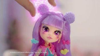 FailFix Total Makeover Doll TV Spot, 'Total Makeover' - Thumbnail 8