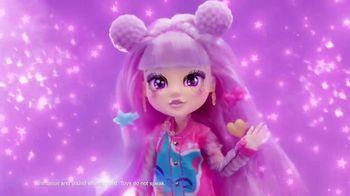 FailFix Total Makeover Doll TV Spot, 'Total Makeover' - Thumbnail 9
