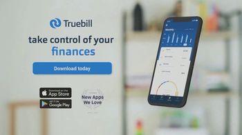 Truebill TV Spot, 'Take Control' - Thumbnail 6