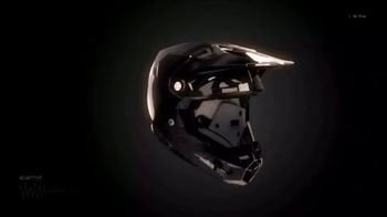 FLY Racing Formula AIS TV Spot, 'T-Minus 30' Featuring Weston Peick - Thumbnail 8