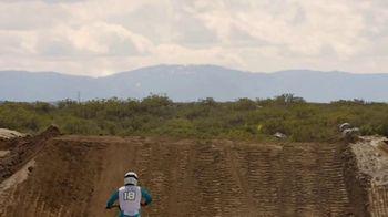 FLY Racing Formula AIS TV Spot, 'T-Minus 30' Featuring Weston Peick - Thumbnail 9
