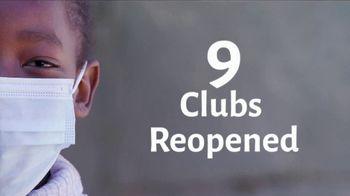 Boys & Girls Clubs of America TV Spot, 'Leadership' - Thumbnail 7