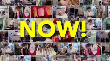 Stein Mart TV Spot, 'Going Out of Business: Up to 40% Off' - Thumbnail 6