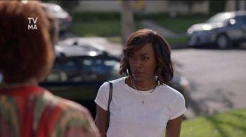 HBO TV Spot, 'Insecure' - Thumbnail 1