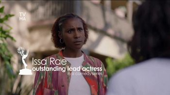 HBO TV Spot, 'Insecure' - Thumbnail 3