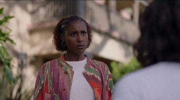 HBO TV Spot, 'Insecure' - Thumbnail 4