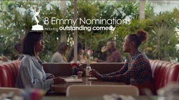 HBO TV Spot, 'Insecure' - Thumbnail 5