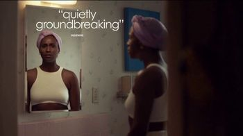 HBO TV Spot, 'Insecure' - Thumbnail 9