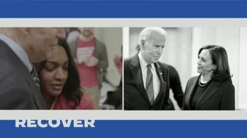 Biden for President TV Spot, 'EcoPower' - Thumbnail 5