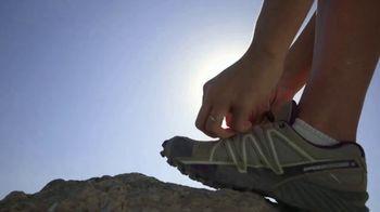Grand Canyon University TV Spot, 'McKenzie: MBA Debt-Free' - Thumbnail 6