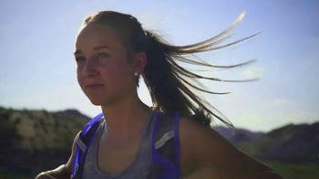 Grand Canyon University TV Spot, 'McKenzie: MBA Debt-Free' - Thumbnail 7