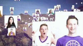 Grand Canyon University TV Spot, 'McKenzie: MBA Debt-Free' - Thumbnail 8