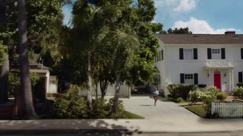 Zillow TV Spot, 'Ready for a Change' Song by Malvina Reynolds - Thumbnail 1