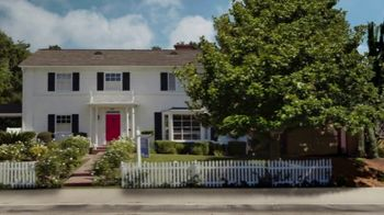 Zillow TV Spot, 'Ready for a Change' Song by Malvina Reynolds - Thumbnail 2