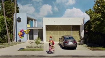 Zillow TV Spot, 'Ready for a Change' Song by Malvina Reynolds - Thumbnail 4