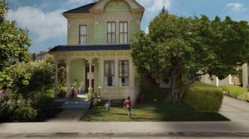 Zillow TV Spot, 'Ready for a Change' Song by Malvina Reynolds - Thumbnail 5
