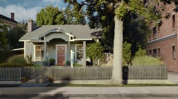 Zillow TV Spot, 'Ready for a Change' Song by Malvina Reynolds - Thumbnail 6