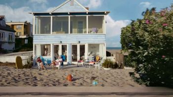 Zillow TV Spot, 'Ready for a Change' Song by Malvina Reynolds - Thumbnail 8