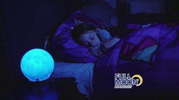 Full Moon TV Spot, 'Melt Away the Stress' - Thumbnail 6