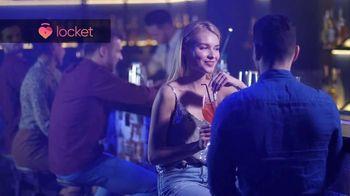 Locket TV Spot, 'Play Cupid'