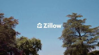 Zillow TV Spot, 'Ready for a Change' Song by Malvina Reynolds - Thumbnail 9