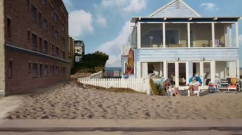 Zillow TV Spot, 'Ready for a Change' Song by Malvina Reynolds